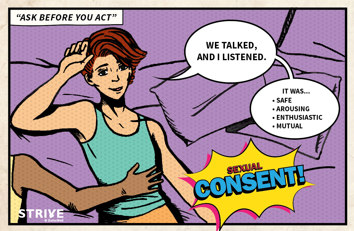 Consent Phase 2 Image 1