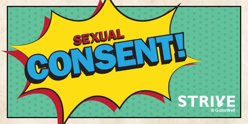 Consent Campaign