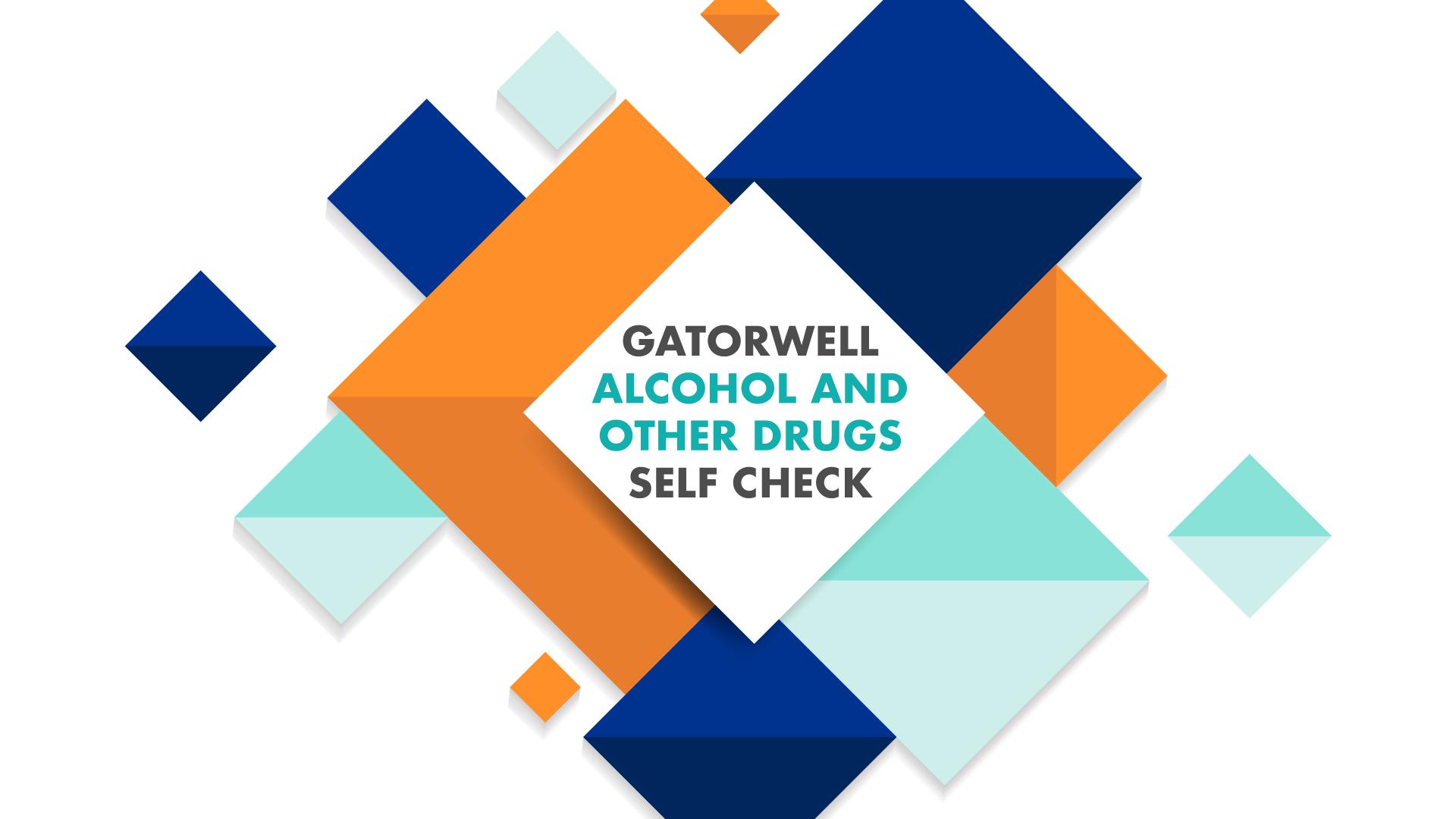gatorwell.ufsa.ufl.edu | GatorWell Health Promotion Services
